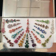 Bindi - Multi Color Gift Pack