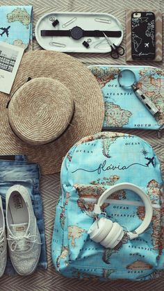 Excellent simple ideas for your inspiration Cute Photography, Travel Photography, Travel Wallpaper, Jolie Photo, Aesthetic Vintage, Aesthetic Girl, Travel Aesthetic, Aesthetic Pictures, Travel Pictures