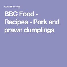 BBC Food - Recipes - Mezze platter with flatbread Tray Bakes, Bbc, A Food, Food Processor Recipes, Oven, Thing 1, Stuffed Peppers, How To Make, Bread Recipes