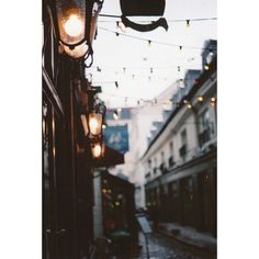 A Cup Of Rosie ❤ liked on Polyvore featuring pictures, photos, backgrounds and картинки