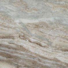 quartzite brown fantasy marble countertops spots granite