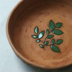 lifeform.ceramics