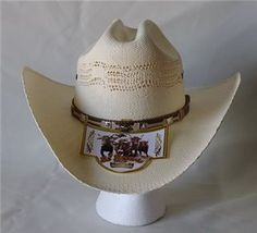 High Noon Hats The Bull Hide Retail $28.00 The Bull Hide  54,55,56,57,58,59,60