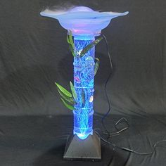 Fish Multimode Mist Maker Water Humidifier Fountain Lamp (Sf-810) Specialitem http://www.amazon.com/dp/B00R56I7JS/ref=cm_sw_r_pi_dp_xcTVwb002Y8KW