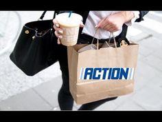 Achats Action - Haul Avril/Mai 2017