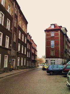 Biskupia Górka, #gdansk