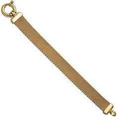 Dreambase Damen-Armband vergoldet Silber Dreambase https://www.amazon.de/dp/B01IO7H79W/?m=A37R2BYHN7XPNV