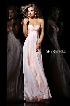 Shop prom dresses and long gowns for prom at Simply Dresses. Floor-length evening dresses, prom gowns, short prom dresses, and long formal dresses for prom. Prom Dress 2013, Prom Dress Shopping, Dresses 2013, Strapless Dress Formal, Formal Dresses, Sherri Hill Prom Dresses, Grad Dresses, Homecoming Dresses, Bridesmaid Dresses