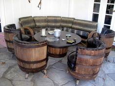 Google Image Result for http://www.alleewillis.com/awmok/kitschenette/wp-content/uploads/2009/12/barrel-table-chairs_4794.jpg