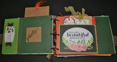 Mercantile & Artistic Paperie