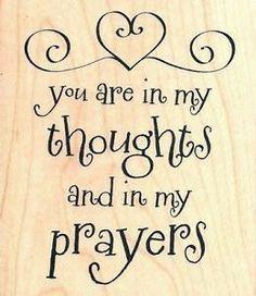 Prayer For A Friend, Say A Prayer, Prayer For You, Faith Prayer, Surgery Quotes, Sending Prayers, Praying For Others, Sympathy Quotes, Sympathy Cards