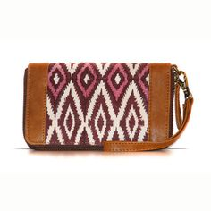 JOYN Wristlet- Various Colors - Redemption Market