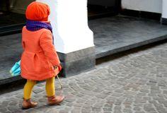 Jasje de zusjes Young Image herfst-winter 2011-2012