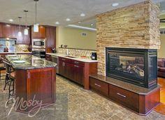17 best kitchen island design ideas images kitchen islands island rh pinterest com