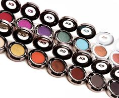 Best Eyeshadow Formula | Share Your Recommendations http://www.temptalia.com/best-eyeshadow-formula-share-your-recommendations/?utm_campaign=crowdfire&utm_content=crowdfire&utm_medium=social&utm_source=pinterest