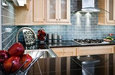 Tips for the Perfect Kitchen Remodel For many Americans, remodeling their kitchens tops the list of home improvement projects – and for several good reasons. Not only is the kitchen the heart of many homes – the center of family activity and home entertaining, but remodeling your kitchen is typically one of the smartest investments, often …