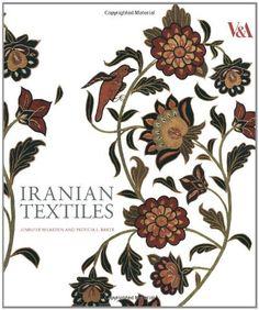 Iranian Textiles by Jennifer Wearden, http://www.amazon.com/dp/185177615X/ref=cm_sw_r_pi_dp_YWeUqb12E0ZMV