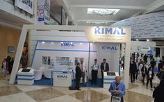 Triumfo is a top ‪‎booth‬ manufacturer in UAE. Our excellent booth design and developed capabilities allow us to provide actually world-class booths and ‪exhibition‬ organization solutions.