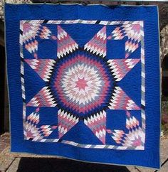 http://www.amishquiltconnection.com