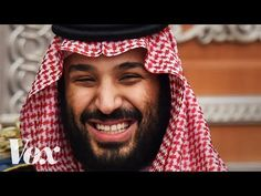 How this young prince seized power in Saudi Arabia Old Prince, Young Prince, First Lady Of America, Saudi Arabia News, Real Politics, The Headlines, Foreign Policy, Guardians Of The Galaxy, Human Rights