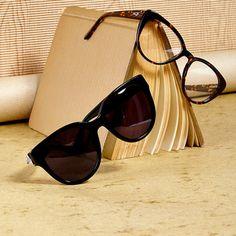 Aquaswiss sunglasses & frames