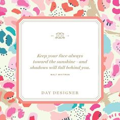 #DDInspiration by thedaydesigner