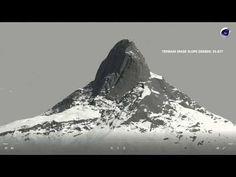 (58) IBC2017 Rewind: Eric Smit – Landscape Creation - YouTube