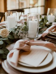 @happililyevents's styling tips for your reception tables can be as simple as placing linens and candles, or you can choose to spend a little extra time on the details to create a standout design...#Wedding #WeddingInspo #WeddingInspiration #WeddingIdeas #WeddingPlanning #WeddingPlanner #Tablescapes #TableDecor #Reception #Decor Reception Table, Reception Ideas, Tablescapes, Wedding Planner, Wedding Inspiration, Candles, Table Decorations, Styling Tips, Weddingideas