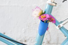 http://sosuperawesome.com/post/141908149592/sosuperawesome-planters-for-your-bike-neck-and