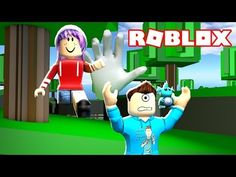 15 Best Roblox Images Roblox Play Roblox Roblox Shirt
