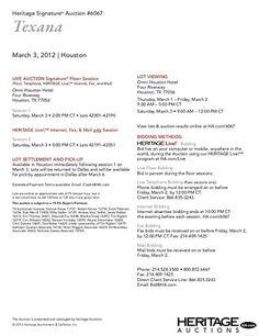 resume format for job fresher http jobresumesample com 1096
