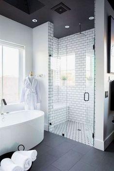 38 best master bathroom remodel images bathroom remodeling master rh pinterest com