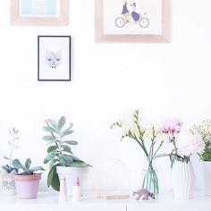 You May Love It - Blog Lifestyle, Déco & bijoux de Créateurs