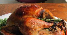 Turkey Recipes, New Recipes, Healthy Recipes, Thanksgiving 2020, Thanksgiving Recipes, Holiday Recipes, Holiday Dinner, Holiday Tables