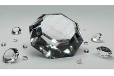 This article is a treasure trove of useful information for those who make jewelry themselves or want to sell jewelry. Whether it is possible to sell jewelry online, where to look for suppliers and how to open an online jewelry store yourself - read more. First, a spoonful of tar. You can't sell precious metals online: that's the law.
