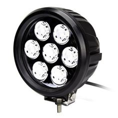 Led Bulbs & Tubes Hot Newest 72w Spot Led Light Work Bar Lamp Driving Fog Offroad Suv 4wd Car Boat Truck Lamp 12-80v Traveling