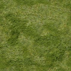 repeating stone texture | Repeating Grass Texture