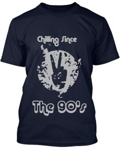 Dedicated to the best generation till date! Here's to the 90's Kids.