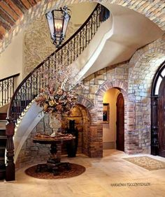 13 Best Staircase Carpet Images Carpet Stairs Staircase