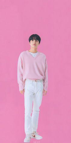 Nct 127 Members, Kim Jung Woo, Nct Group, Boy Photography Poses, Kpop Guys, Pink Aesthetic, Nature Aesthetic, K Idol, Taeyong