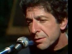 """Best Unknown Christmas Songs: Leonard Cohen's """"Silent Night"""" « 98.1 WOGL -- recorded live in 1979, I suspect it's not available on album or itunes."""