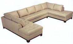 Attirant Image Result For 3 Sided Sofa