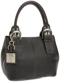 Tignanello Perfect 10 French Tote $69.1