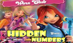 winx saklı sayılar ; winx saklı sayılar oyununda net oyun iyi eğlenceler diler http://www.oyunn.net/winx-oyunlari/winx-sakli-sayilar.html