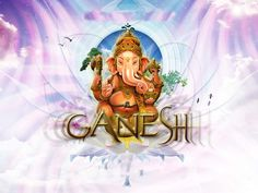 FREE Download Lord Ganesh Wallpapers
