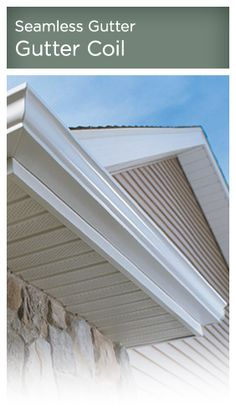 Classic Beaded Soffit Mastic Home Exteriors By Ply Gem