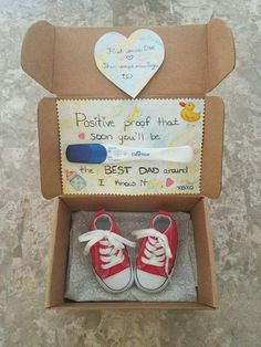 40 Unique Valentine's Day Pregnancy Announcement Ideas You'll Cherish Forever - Baby Showers Third Baby, First Baby, After Baby, Pregnant Mom, Tell Husband Pregnant, How To Get Pregnant, Baby Hacks, Baby Tips, Pregnancy Announcements
