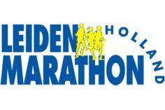 Khalid Choukoud wint Halve Marathon Leiden enheeft ticket voor EK