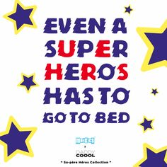 Even a #super #heros has to go to bed- #Mantra #superheroes #DIY #shoes #idea for #kid's #bedroom www.monkies-shoes.com