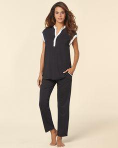 Shop Sleepwear & Pajamas for Women - Soma